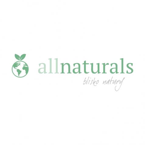 allnaturals